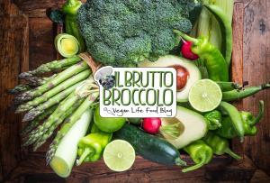 Noi del Brutto Broccolo