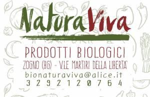Naturaviva