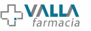 Farmacia Dott. Paolo Valla