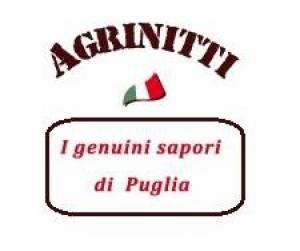 Agrinitti di Vito Nitti