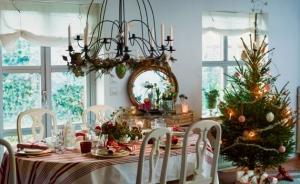 Corso di cucina naturale vegetale -Speciale Menu00f9 di Natale