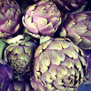 Il carciofo: medicina naturale