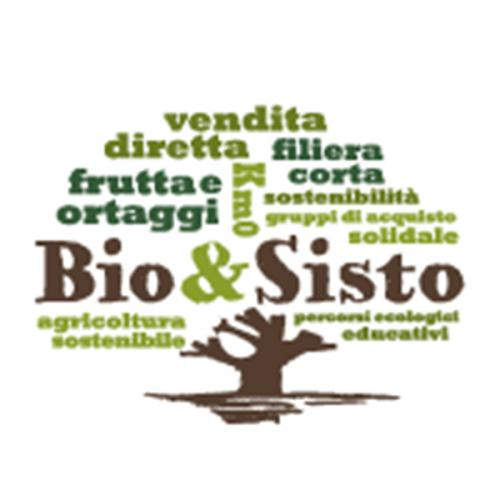 Bio&Sisto