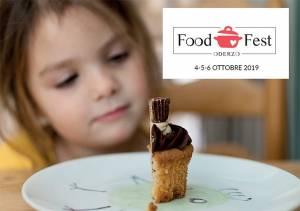 Torna l'Oderzo Food Fest - III edizione