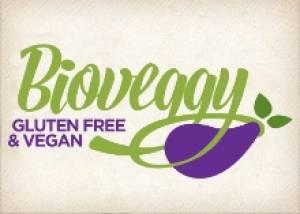Bioveggy ristorante