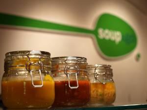 Soup&Go