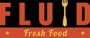 Fluid Fresh Food