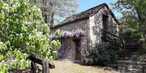 Azienda Agrituristica Ca' D'Alfieri