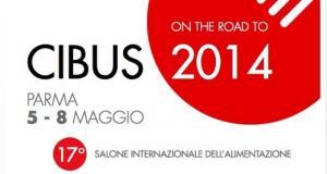 Parma mancina: stiamo arrivando al Cibus 2014!