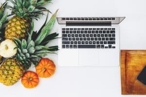 Come avviare un e-commerce di prodotti alimentari?