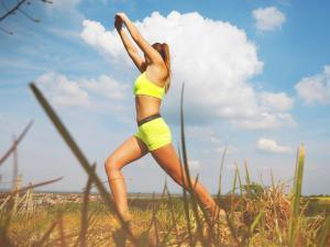 Attivita' fisica: perche' farla e come aumentare la motivazione