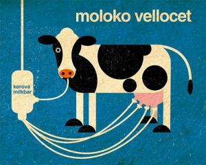 Un italiano su 5 e' intollerante al lattosio
