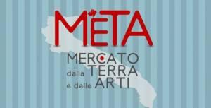 META - Mercato della Terra e delle Arti