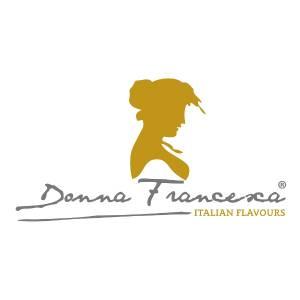 Azienda agricola Dellorusso Francesca -