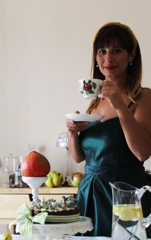 A tavola con amore: una ricetta per ogni emozione