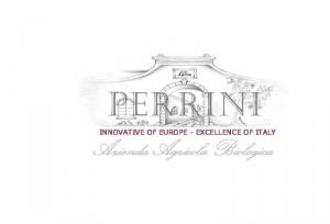 Azienda agricola biologica Perrini