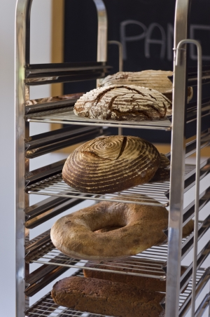 Di pane in pane