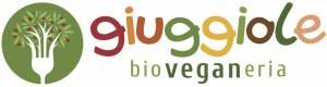 Giuggiole Bioveganeria