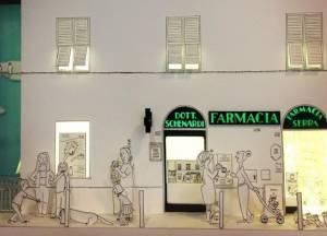 Farmacia Serra
