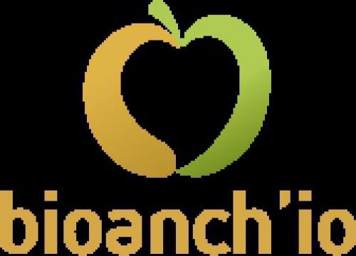 bioanch'io