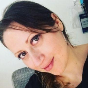 Alessandra Campanile