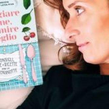 Alessandra Ferramosca