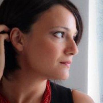 Emanuela Bleve