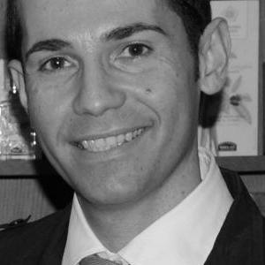 Massimiliano Renna