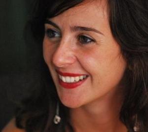 Flavia Giordano