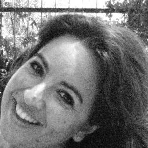 Laura Rizzo