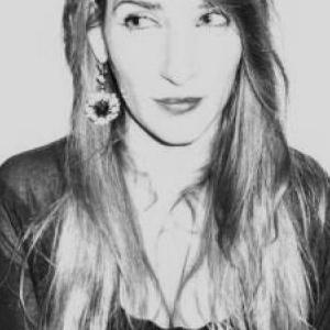Valentina Cianci