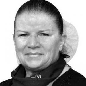 Anna Carlucci