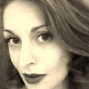 Mila Colonna