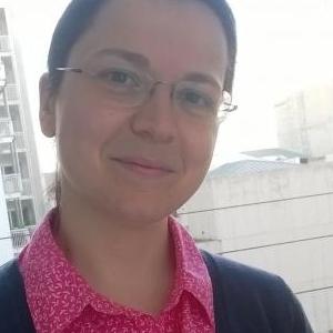 Alessia Colaianni