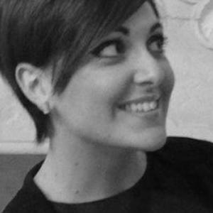 Francesca Mastrovito