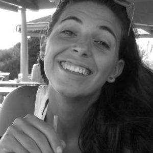 Giulia Rizzi