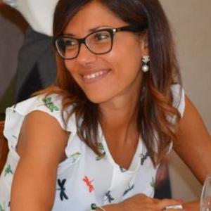 Luisa Piva