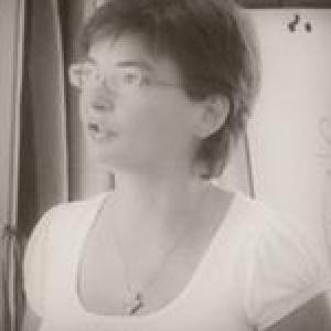 Elena Gnani