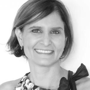 Elisa Di Rienzo