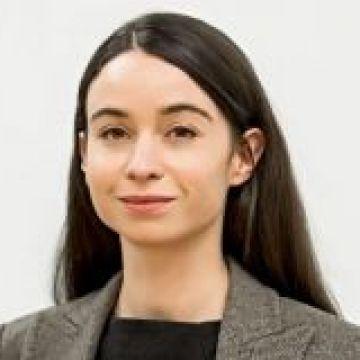 Emma Sparks