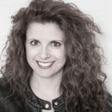 Laura Gioia