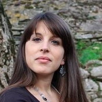 Francesca Daleno