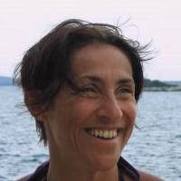 Stefania Fontanarosa
