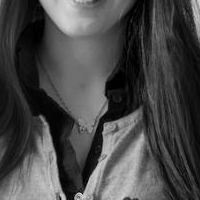 Alessia Pellegrini