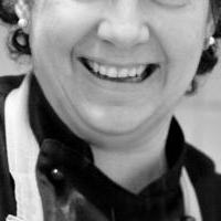 Chef Michela