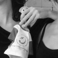 Flavia & Lorenza, le mancine