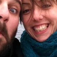 Gianluca & Laura