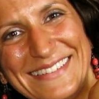 Nicoletta Riccardi