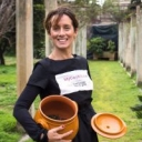 Alessandra Ferramosca - Cuoca Itinerante Salentina