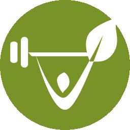 più proteine veg